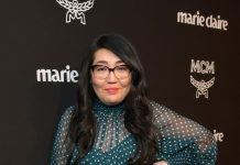 To All the Boys I've Loved Before author Jenny Han on watching her book become a phenomenon