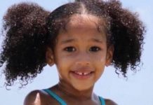 """Suspect In Maleah Davis Case Finally Speaks, Claims """"Nothing Bad Happened"""""""