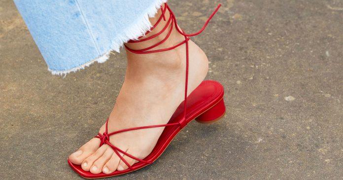 Summer's Top Trends Are Hiding In Zara's Best-Sellers List