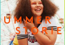 3 R29 Readers Share Their Most Epic Summer Stories