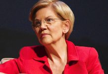 Elizabeth Warren Just Made Her Strongest Argument About Abortion Rights