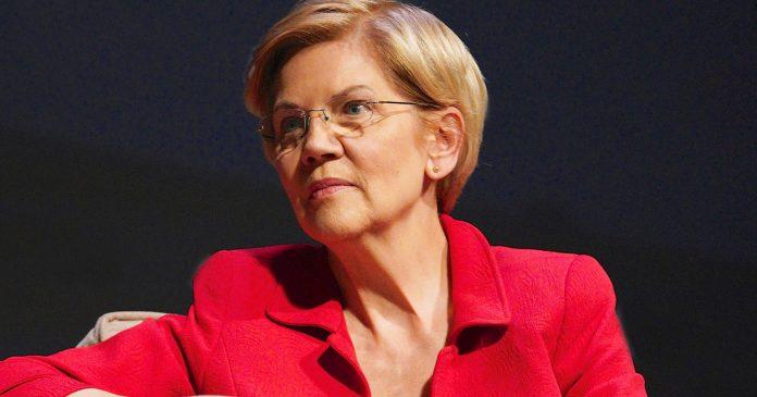 Elizabeth Warren Just Made Her Strongest Argument About Abortion Rights