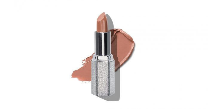 We Tried Jaclyn Hill's New Nude Lipsticks — & Here's What We Think