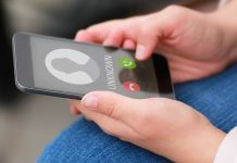 Spam robocalls are a growing problem, but now carriers are allowed to automatically block them