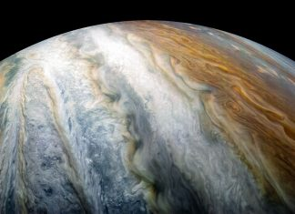 Jupiter at opposition: Monday is the best night of the year to look at the gas giant