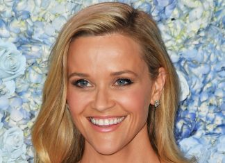 27 Times We Wanted To Copy Reese Witherspoon's Hair