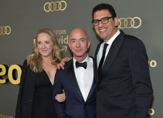 Why Amazon is going to be one of the winners of the streaming video wars