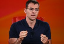 Instagram's chief says breaking it off from Facebook would make Instagram a less safe space