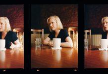 Kirsten Gillibrand Is Running On Girl Power