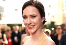 The Drugstore Products Rachel Brosnahan Swears By For Clear Skin