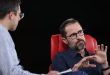 Twitter's co-founder yearns for the time when bloggers couldn't get instant feedback