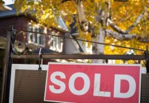 Manitoba millennials priced out of local housing market: study