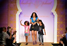 Baby Phat Is Relaunching Their Most Iconic Accessories With Forever 21