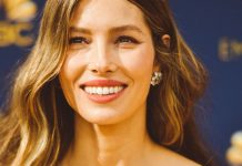 Jessica Biel's dangerous lobbying against a California vaccination bill, explained