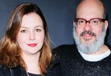 Amber Tamblyn Imagines A Future Without Reproductive Care In New Video