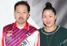 Carol Lim & Humberto Leon Are Quitting Kenzo