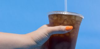 These Highly Rated Cold Brew Coffee Makers Will Save You So Much Money This Summer