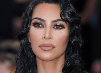 We're Swapping Out Our Thongs For Granny Panties Because KKW Told Us To