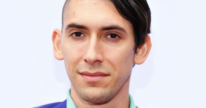 Max Landis Accused Of Rape, Sexual Assault & Psychological Abuse By 8 Women