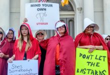 Lack of Medicaid coverage blocked 29 percent of abortion seekers from getting the procedure, study says