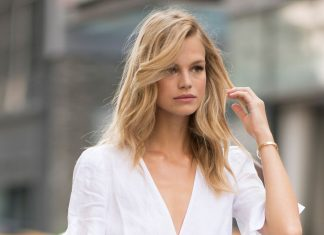 How To Get Sunlit Blonde Highlights — Without Calling Your Colorist