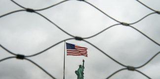Trump postpones ICE's planned deportation raids in 10 big cities