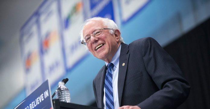 Bernie Sanders's proposal to make college free and cancel all student loan debt, explained