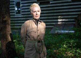 E. Jean Carroll Is Just One Of 20+ Women Who Have Accused Donald Trump Of Sexual Assault & Misconduct