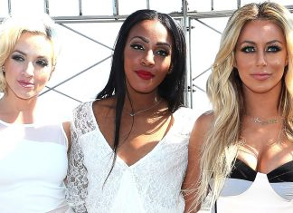 Danity Kane Is Back With New Music & Neon Hair