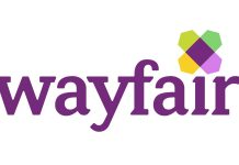 Wayfair Allegedly Sold $200,000 Of Furniture To A Detention Center — So Employees Are Walking Out