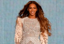The Top 3 Nail-Art Trends For Summer, According To Beyoncé's Manicurist
