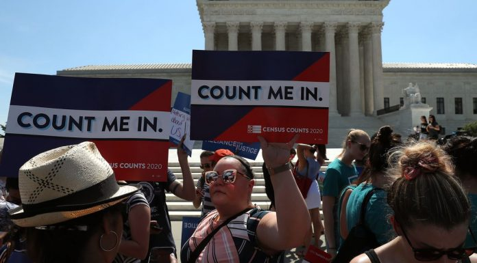5 takeaways from the Supreme Court's just-ended term