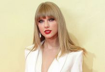Taylor Swift Wants To Own Her Masters. Here's What That Means.