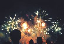 Is it legal to buy fireworks where you live? The answer could be complicated.