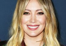 Hilary Duff Is Getting Mommy-Shamed For Piercing Her Daughter's Ears