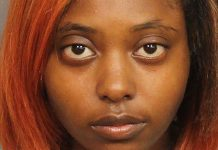 Charges Dropped Against Marshae Jones In Shooting Death Of Her Unborn Baby