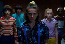 Stranger Things season 3 has good ideas but poor execution