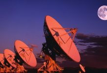 If aliens call, what should we do? Scientists want your opinion.