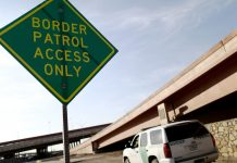 Racist Border Patrol groups show Facebook still has work to do on hate speech