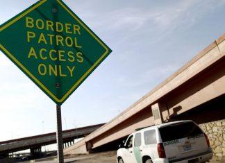 Racist Border Patrol groups show Facebook still has work to do on hate speech