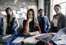 Gen Z Teams Are Magic for Startup Leaders Who Overcome This Challenge