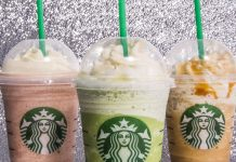The Best Starbucks Secret Menu Drinks, According To Fans & Baristas