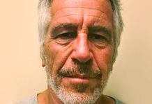 Jeffrey Epstein's New York Accusers Could Sue Him Under This New Law