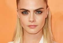 You Won't Believe How Much Cara Delevingne Has Changed Over The Years