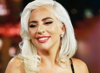 Lady Gaga's Makeup Line Is Hitting Amazon For Prime Day — But Act Fast