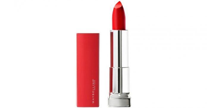 Under-$10 Lipsticks You'll Rock All Summer Long
