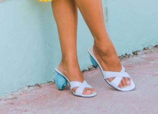 Summer's Hottest Shoe Styles Are All Over Amazon Prime Day
