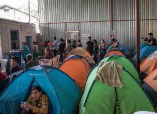 Vox Sentences: Raising the bar for asylum