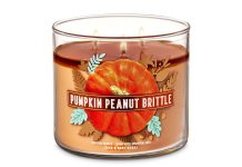 Bath & Body Works Just Dropped Over 30 Fall Candles