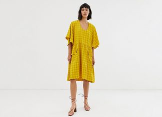 These Are The 24 Styles That Are Selling Most On ASOS